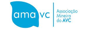 1º Evento Virtual Dia Mundial do AVC