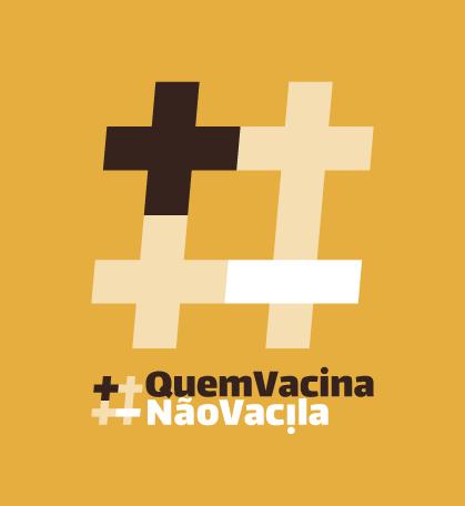 Vacinação de crianças e adolescentes: otimizando  oportunidades e acelerando a atualização do calendário vacinal
