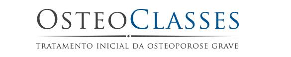Osteo Classes Grave